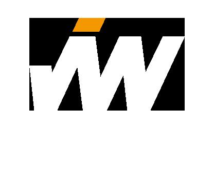 株式会社 jetwalk